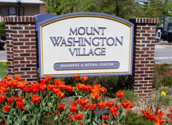 Mt+Washington_Village_Main_Sign_250