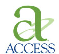 access eap baltimore