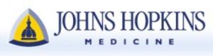 Hopkins_Medicine