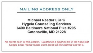 Mailing_Address_Graphic