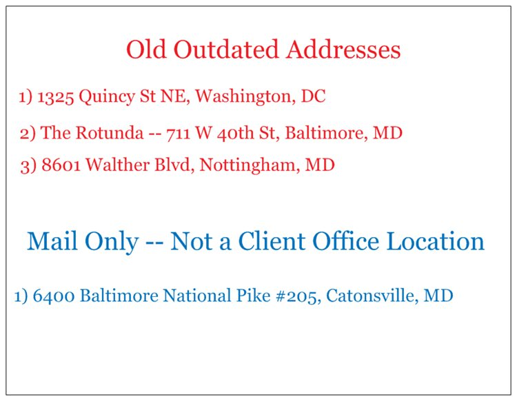 Old_Outdated_Addresses2
