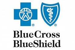 bcbs-blue-cross-blue-shield-picture