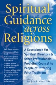 Spiritual_Guidance_Across_Religions