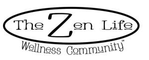 Logo 6 27 Resized2