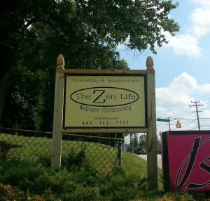 ZL Street Sign 2