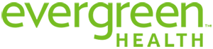Evergreen Health Co-op