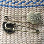 love-pins